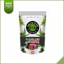 Fleurs de cannabis CBD SFTB White Berry Haze