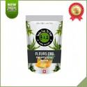 Fiori di Cannabis CBD Ananas Kush 25%