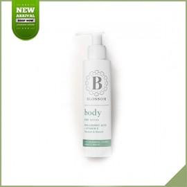 Blossom Skincare Body Lotion