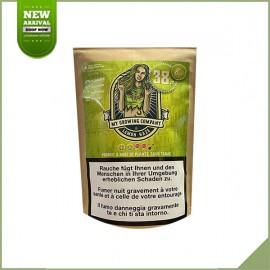 Cannabis Fiori CBD My Growing Company Lemon Haze
