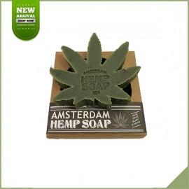 Fiori di Cannabis CBD Formaggio Elveto Organico 29%