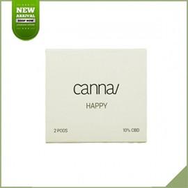 Pod Cannav Happy