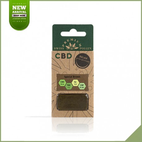 Cannabis Fiori CBD My Growing Company Suicide Honey