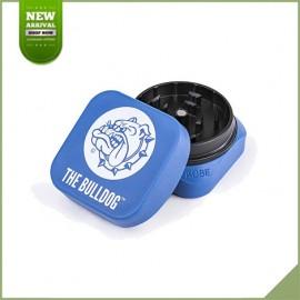 Smerigliatrice 54 mm Krush Eco Kube Blu