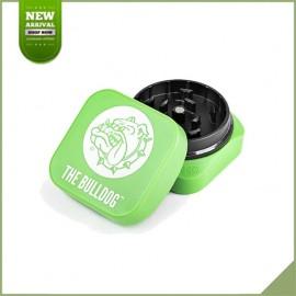 Grinder 54 mm Krush Eco Kube Green