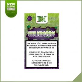 Fleurs CBD Biokonopia Hulkberry