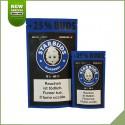 Fleurs de cannabis CBD Starbuds Blueberry