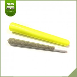 Cannabis Blumen CBD Ananas Kush 25%