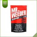 Mini Buds- MR. WEEDER