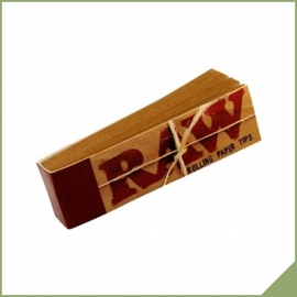 Filtres cartonnés Raw Classic