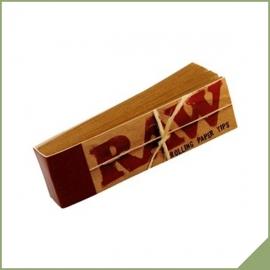 Raw Classic Kartonfilter