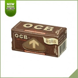 OCB Roll-Blatt-Bogen