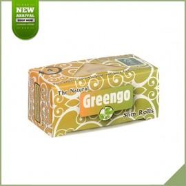 Feuilles à rouler Greengo Rolls