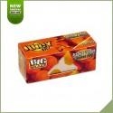 Feuilles à rouler Juicy Jay'S Rolls Peaches & Cream