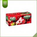Roll-Blätter Juicy Jay 'S Rolls Strawberry