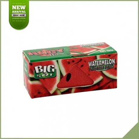 Feuilles à rouler Juicy Jay'S Rolls Watermelon