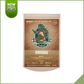 Aufguss cbd Rooibos - My Growing Company