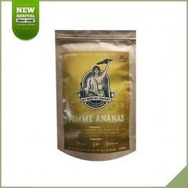 Ananas-Apfel cbd-Infusion - My Growing Company