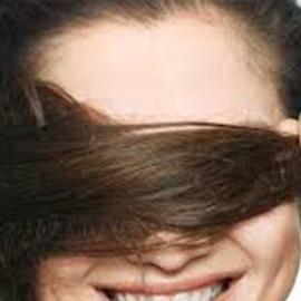 Cosmetici CBD per i capelli