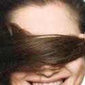 Pour les cheveux